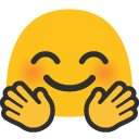 emoji_u1f917.png