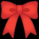 emoji_u1f380.png