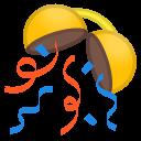 emoji_u1f38a.png
