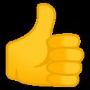 emoji_u1f44d.png