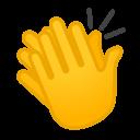 emoji_u1f44f.png