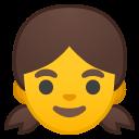 emoji_u1f467.png