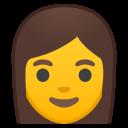 emoji_u1f469.png
