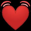 emoji_u1f493.png
