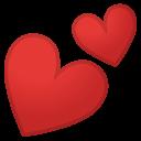 emoji_u1f495.png