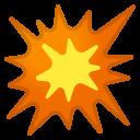 emoji_u1f4a5.png