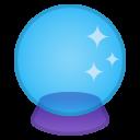 emoji_u1f52e.png