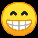 emoji_u1f601.png