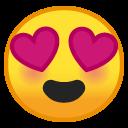 emoji_u1f60d.png