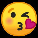 emoji_u1f618.png
