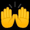 emoji_u1f64c.png