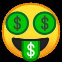 emoji_u1f911.png