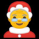 emoji_u1f936.png