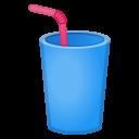 emoji_u1f964.png